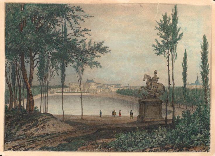 versailles-la-piece-d-eau-des-suisses-en-direction-de-l-orangerie_img.jpg (900×652)