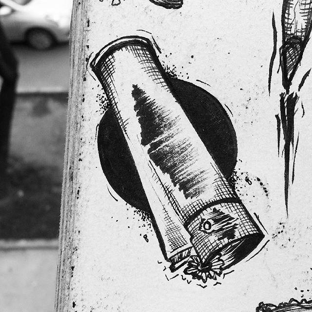 Para la banda bien clipper  Si te gusta lo original ven a @losdiablostattoo x un tattoo  #MDMA #MX #apprenticetattoo #aprendiz #tatuajes #tattoolife #tattoo #dead #tattoos #blxck #blackwork #blackworkers #blxckink #darkside #420 #black #moscas #dots #lines #lineas #ink #inked #inkstagram #inkid #blacktattoo #lighter  #encendedor