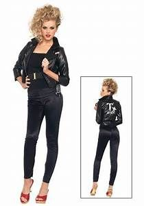 grease family photos ideas - - Image Search Results