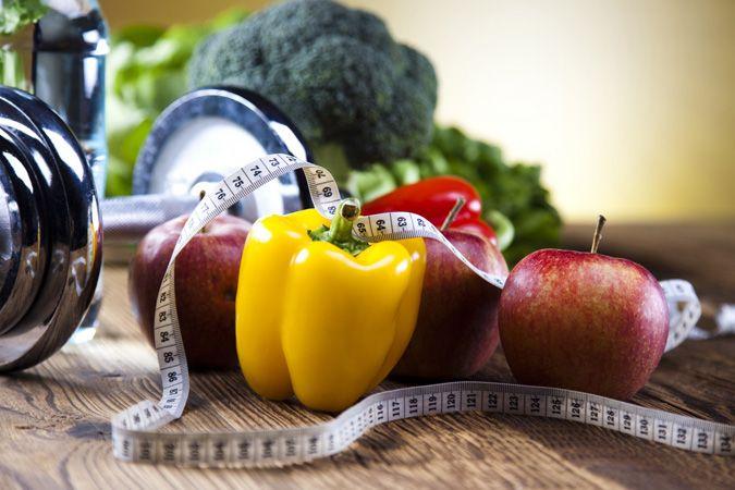 Η Κετογενική Δίαιτα: Μετατρέπουμε το σώμα μας σε μια ενεργή μηχανή καύσης λίπους - The Ketogenic Diet https://www.enter2life.gr/27581-i-ketogeniki-diaita.html