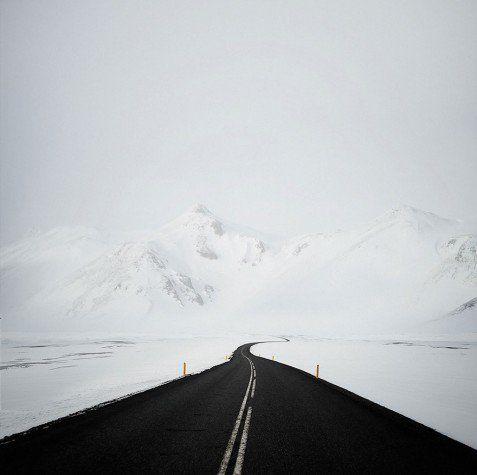 Top: 12 caminos más bellos y menos transitados del mundo (FOTOS) « Pijamasurf - Noticias e Información alternativa