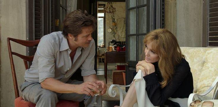 Brad Pitt, Angelina Jolie Split: Ex-Couple Tries to Work Out Custody Agreement?