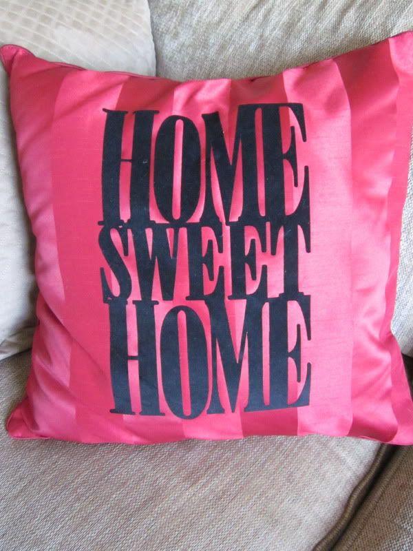 56 Best Images About Cricut Silhouette Pillows Pillow