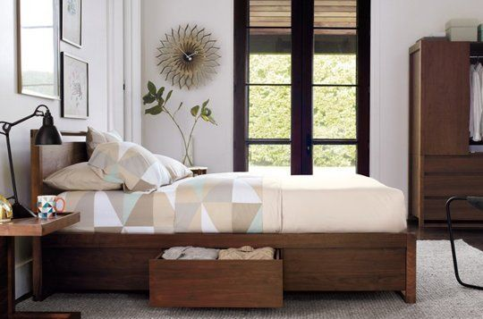 Best Storage Beds — Apartment Therapy's Annual Guide 2016
