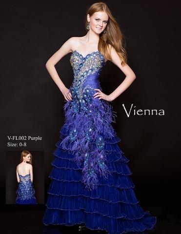 Pat Catan Prom Dresses 30