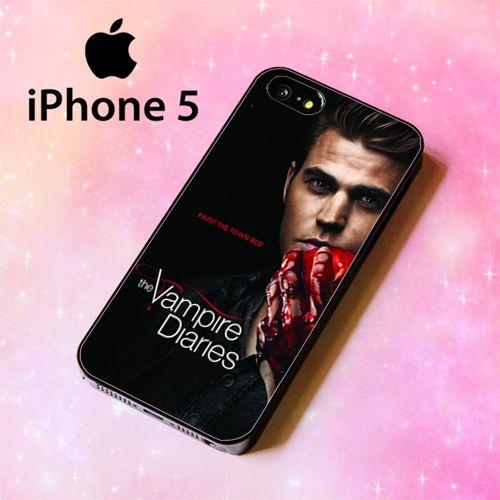 the vampire diaries phone case iphone 7 plus