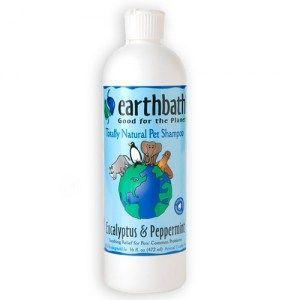 shampoo-eucalipto-&-hierbabuena-16-oz5