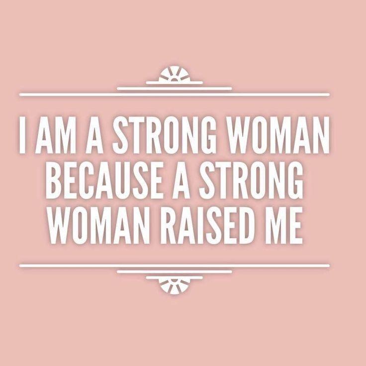 348 best Strong Women images on Pinterest   Quotation, Inspiring ...