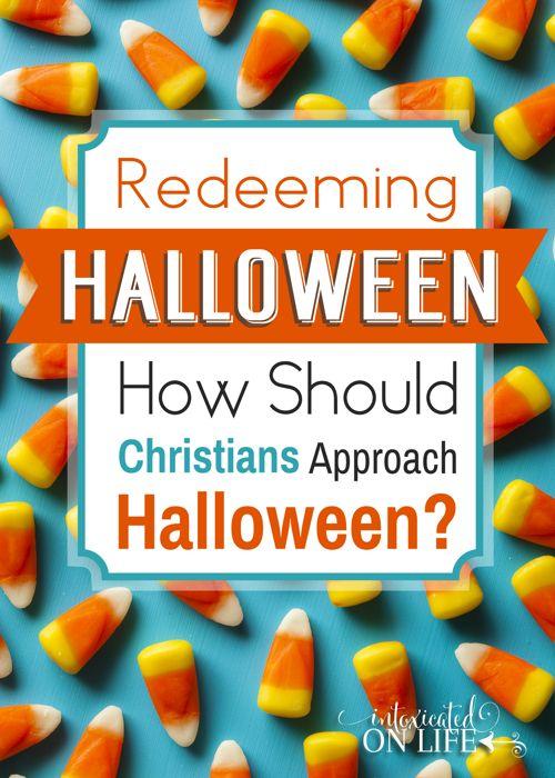 best 25 christian halloween ideas on pinterest forgiveness craft smarties ideas and children church - Christian Halloween Decorations