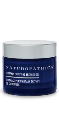 Naturopathica - Pumpkin Purifying Enzyme Peel