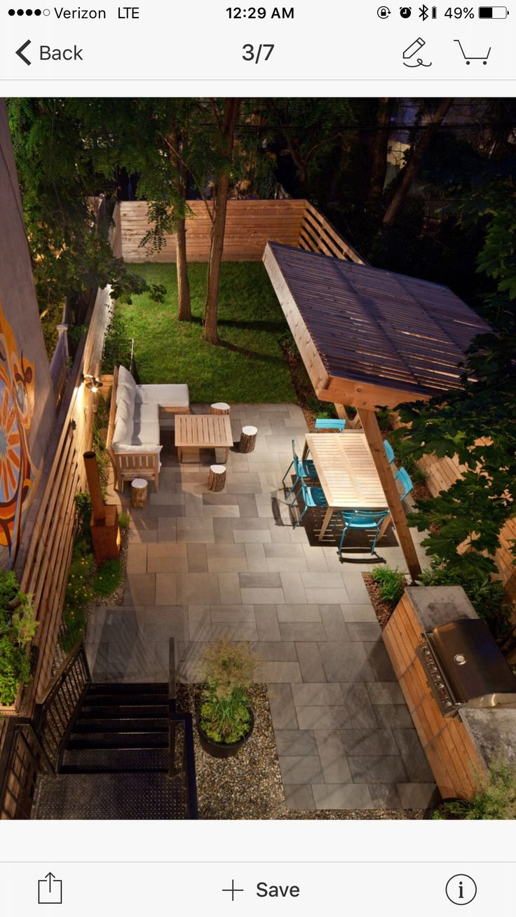 28 best yard images on pinterest backyard ideas architecture