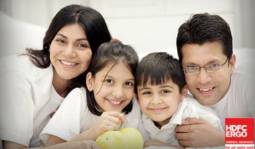 #Advantages of a #FamilyFloaterHealthInsurancePlan Know more at https://www.hdfcergo.com/health-insurance/advantages-of-a-family-floater-health-insurance-plan.html