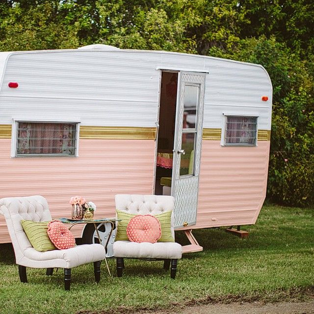 We are taking Darla to Payson for Memorial Day! ⛺ #Tada #darla1966 #glamping What are your plans this weekend?