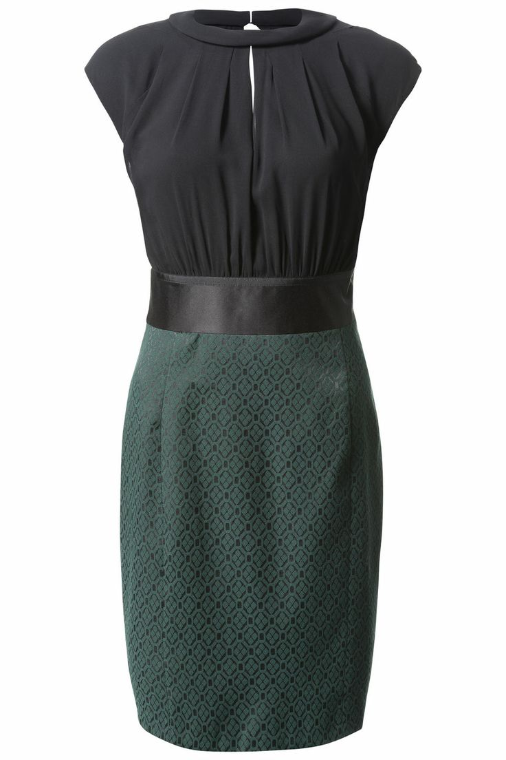 Steps | Steps™ Marthia Dress | Exclusief bij ← Steps