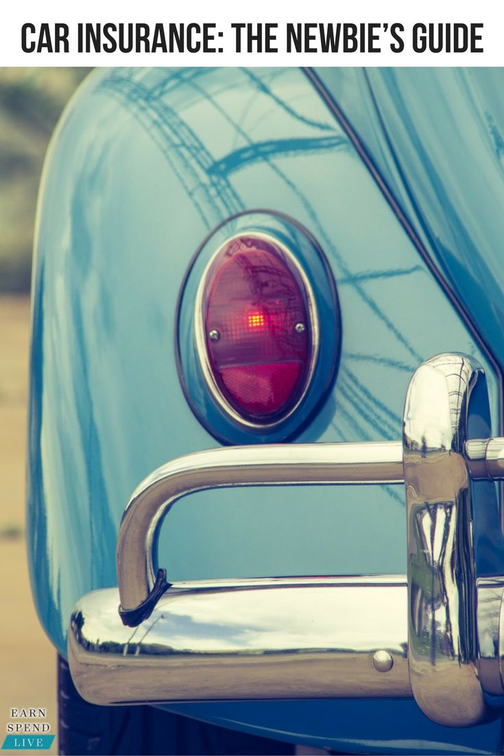 Best 25+ Comprehensive car insurance ideas on Pinterest   Care ...