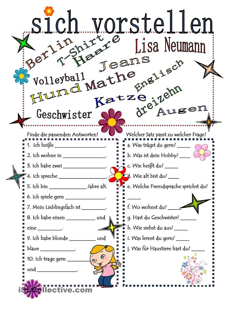 1000 images about german for kids on pinterest virginia student centered resources and. Black Bedroom Furniture Sets. Home Design Ideas