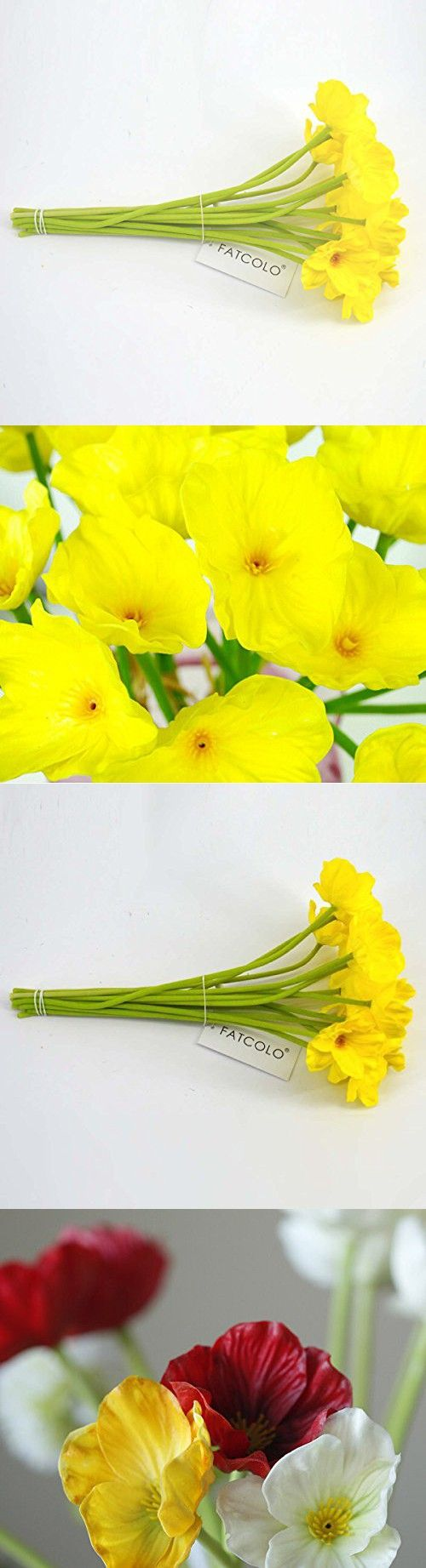 1111 best Artificial Plants images on Pinterest   Artificial ...