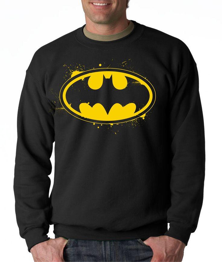 Beste Batman Logo Farbseiten Ideen - Beispiel Zusammenfassung ...