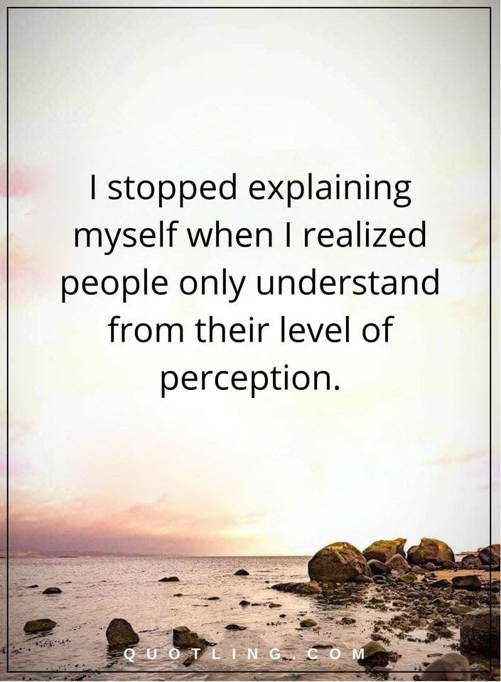 Pin by Linda Viviano on Quotes Perception quotes, Hurt
