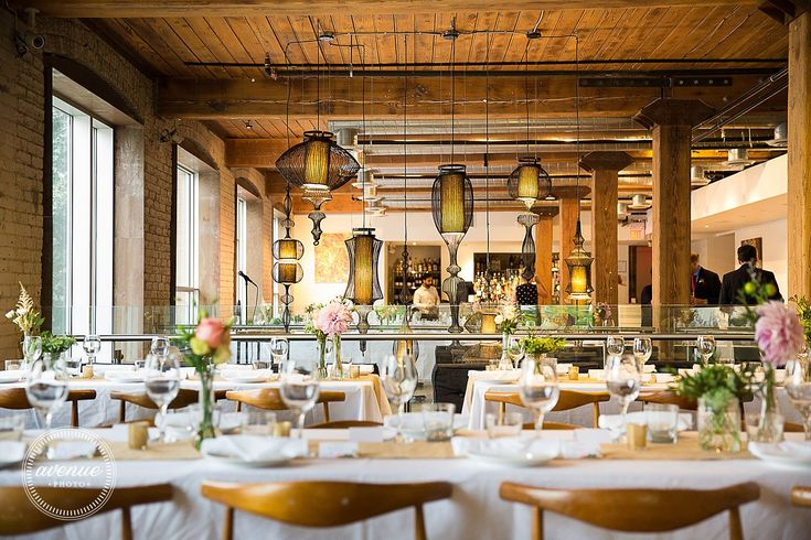 83 Best Wedding Venues Toronto Ontario Images On Pinterest