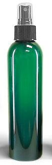 Sarah Jessica Parker Lovely Type - Women Designer Type Inspired Body Oil Perfume Spray 8 Fl. Oz