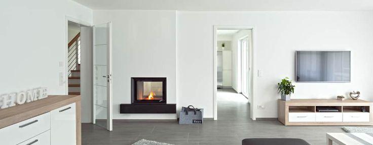 31 best Grundriss images on Pinterest Floor plans, House floor
