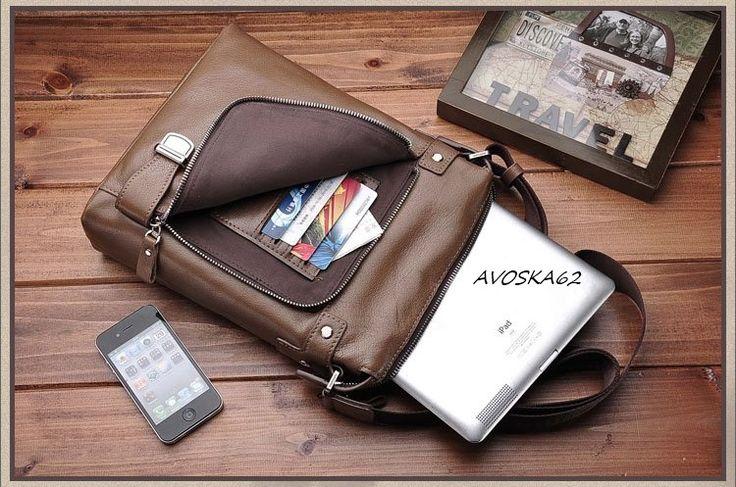 кожаная сумка через плечо недорого,сумка через плечо,купить сумку через плечо,сумки через плечо фото