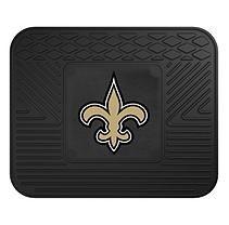 NFL - New Orleans Saints Utility Mat
