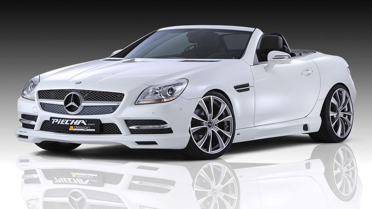 Mercedes-Benz Free Full HD Wallpapers (59)  http://www.urdunewtrend.com/hd-wallpapers/motors/mercedes-benz/mercedes-benz-free-full-hd-wallpapers-59/ Mercedes-Benz 10] 10K 12 rabi ul awal 12 Rabi ul Awal HD Wallpapers 12 Rabi ul Awwal Celebration 3D 12 Rabi ul Awwal Images Pictures HD Wallpapers 12 Rabi ul Awwal Pictures HD Wallpapers 12 Rabi ul Awwal Wallpapers Images HD Pictures 19201080 12 Rabi ul Awwal Desktop HD Backgrounds. One HD Wallpapers You Provided Best Collection Of Images 22 30]…