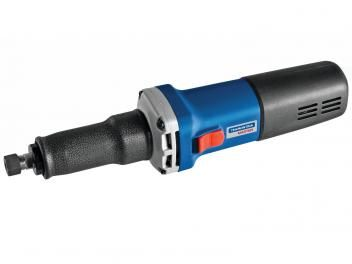 Retificadeira Reta 500W 7000-28000 rpm - Tramontina 42521010