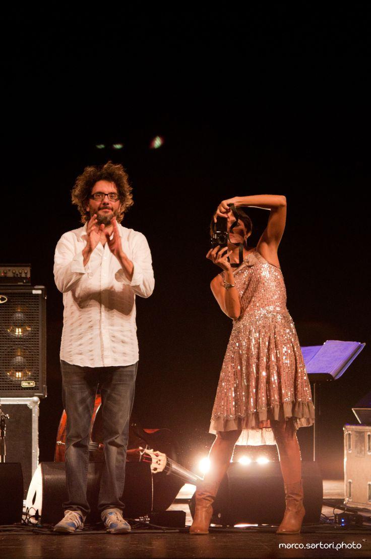#musicanuda #live #concert