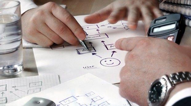 plano de negócios, estrategia (Foto: Divulgação)