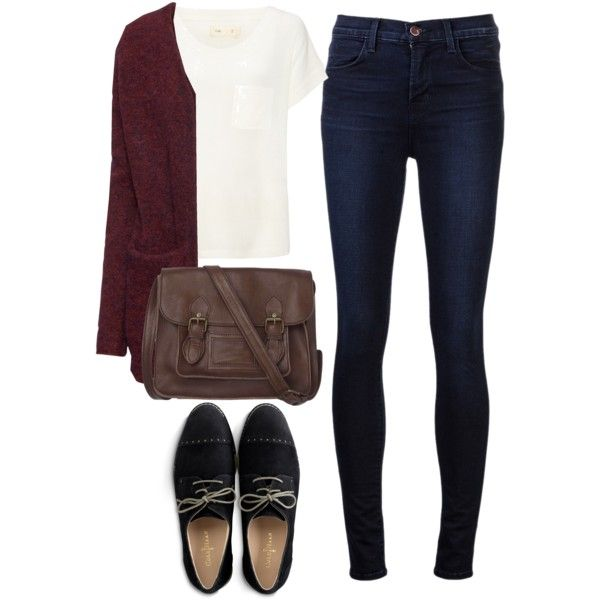 """Sans titre #149"" by auberil92 on Polyvore"