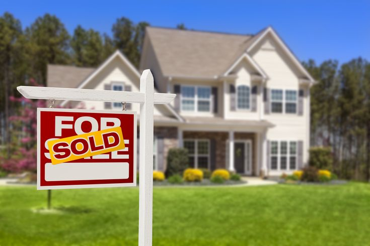 How to Sell Your House to an Investor in Miami FL