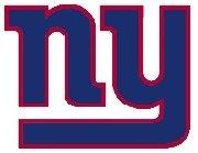 Go giants:)