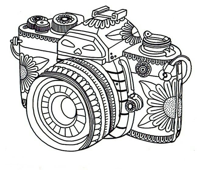 adult coloring pages colouring adult colouring pages - Pinterest Coloring Pages For Adults