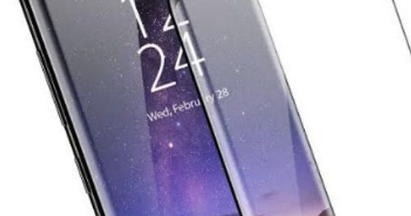 Android Circuit: Galaxy S9 To Launch 25 February On Sale During March Powerful New Features Leak