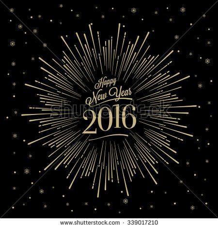 2016 Photos et images de stock | Shutterstock