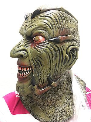 Jeepers Creepers Costume