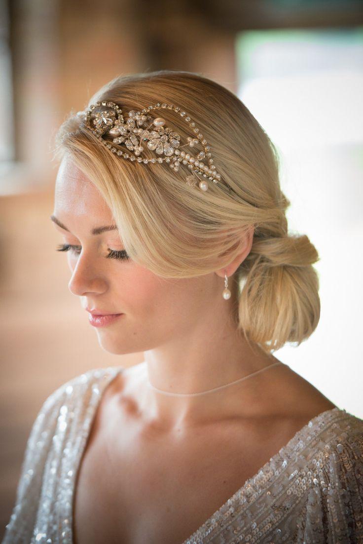 Chez Bec: Exquisite 2015 Wedding Jewellery + 30% Saving for Readers   Love My Dress® UK Wedding Blog