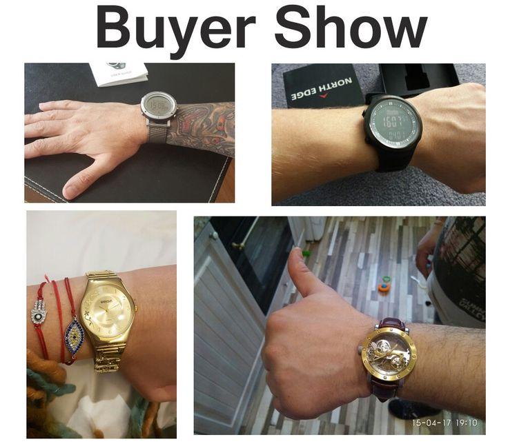 SKONE Automatic Watches Men Mechanical Quartz Dual Movt New Brand Genuine Leather FCasual Sport Skeleton Watch relogio masculino #Skeleton watches http://www.ku-ki-shop.com/shop/skeleton-watches/skone-automatic-watches-men-mechanical-quartz-dual-movt-new-brand-genuine-leather-fcasual-sport-skeleton-watch-relogio-masculino/