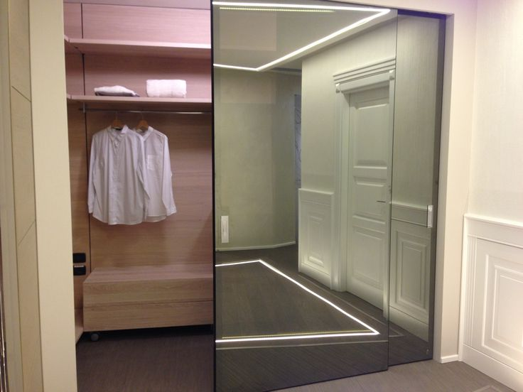 Cabina Armadio O Quarter : 8 best porte images on pinterest doors colors and products