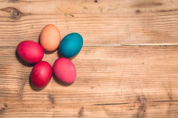 #happyeaster #happy #easter #boldog #húsvétot #eggs #eastereggs #easterdecoration #decoration