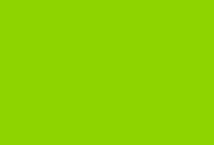its pantone 375 c | its pantone colour / color ...