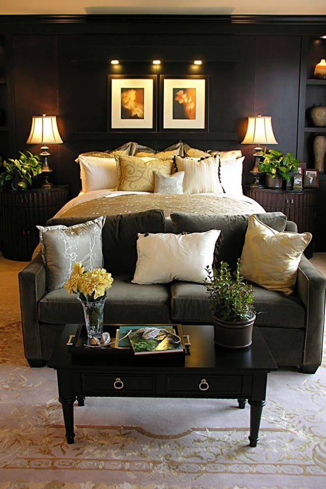 Master Bedroom Tv 18 best bedroom tv wall images on pinterest | bedroom tv, bedroom