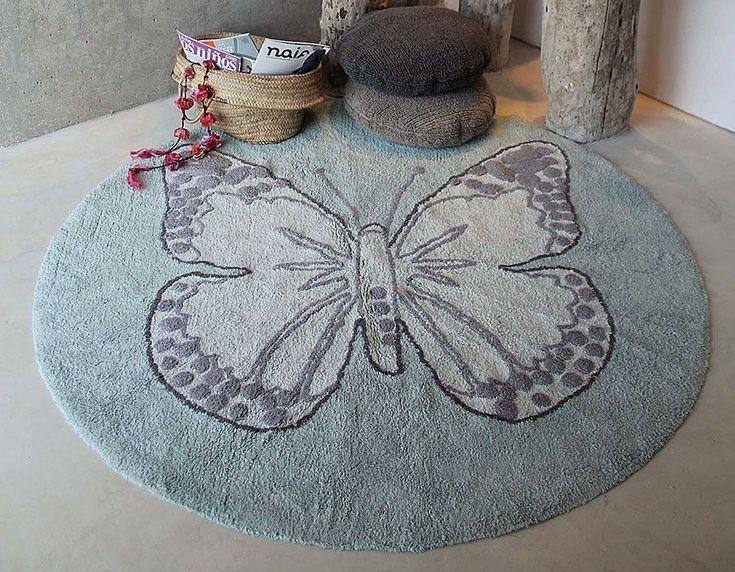 249 best alfombras lavables lorena canals images on pinterest - Alfombras lavables lorena canals ...