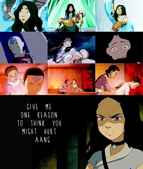 221 Best Avatar Legend Of Korra Images On Pinterest: 3892 Best Images About Avatar/Legend Of Korra On Pinterest