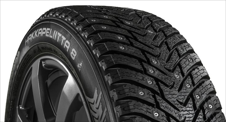 best 25 tires for sale ideas on pinterest used wheels and tires tyre shop and tyre offers. Black Bedroom Furniture Sets. Home Design Ideas