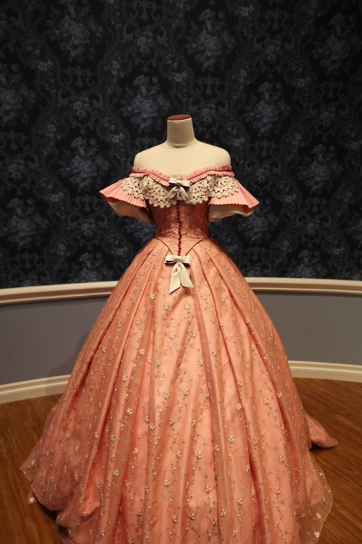 2602 besten Victorian Bilder auf Pinterest | Alte fotos, Fotografie ...