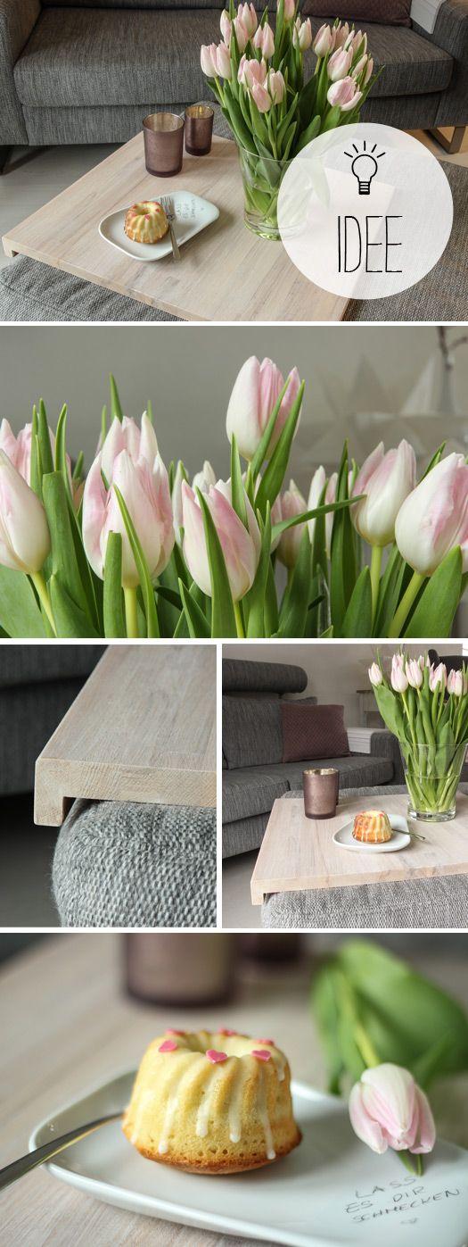 29 besten geschenke f r bilder auf pinterest ikea deutschland bierkrug und geschenkideen. Black Bedroom Furniture Sets. Home Design Ideas